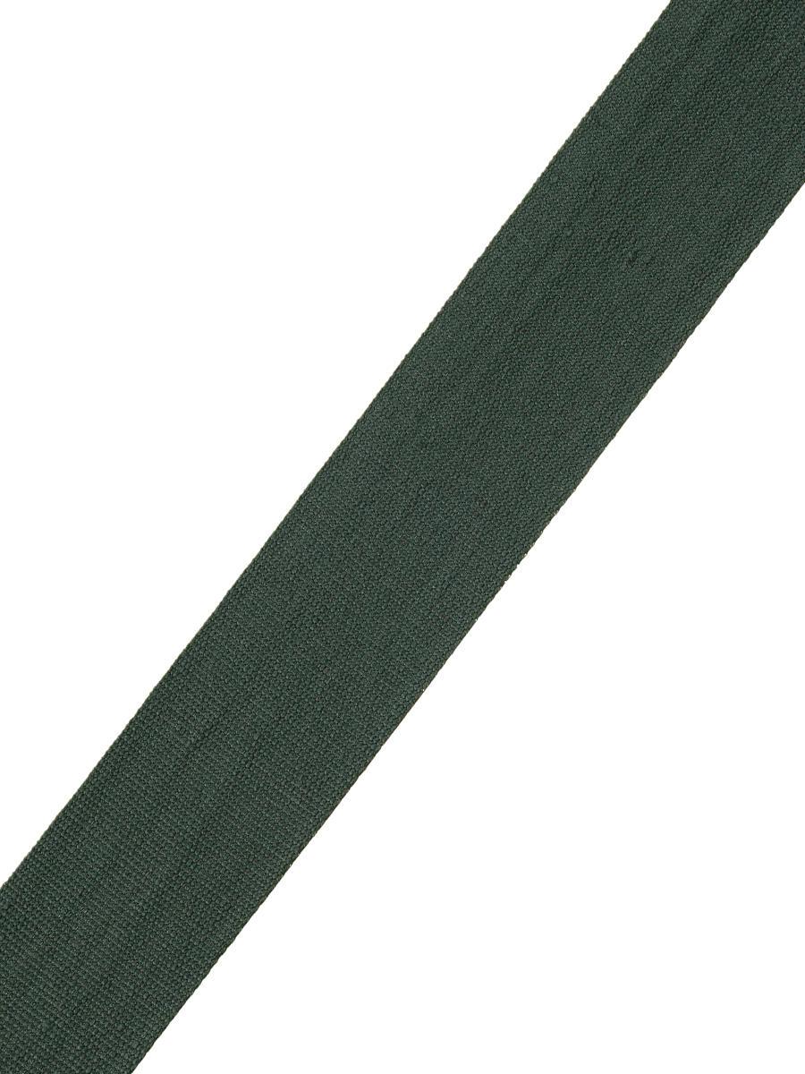 Inline Spruce