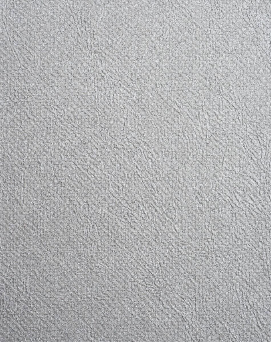 14070W Lismore Silver 05