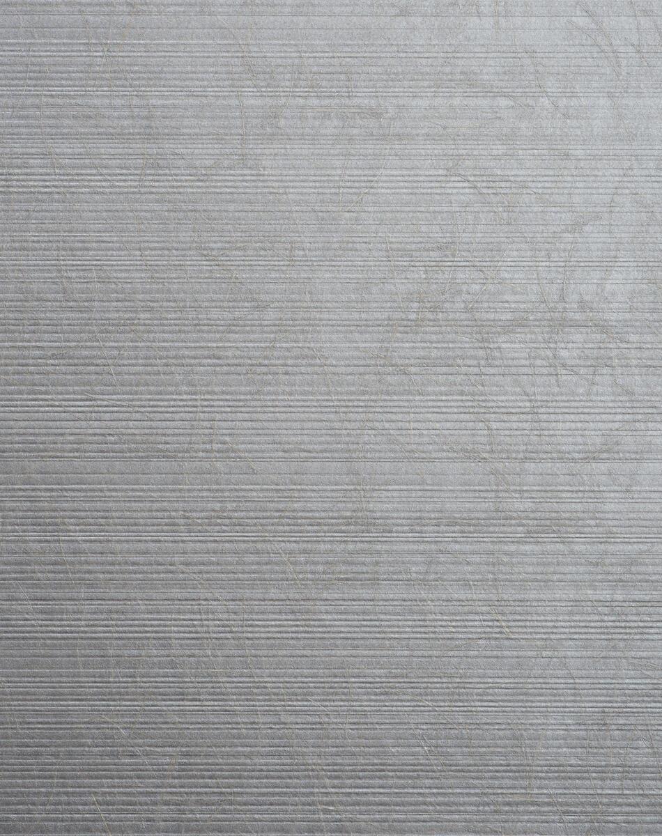 14072W Peckham Pale Silver 01