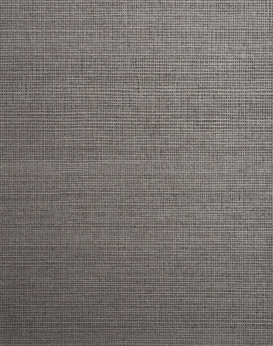 14074W Shoreditch Tweed 10