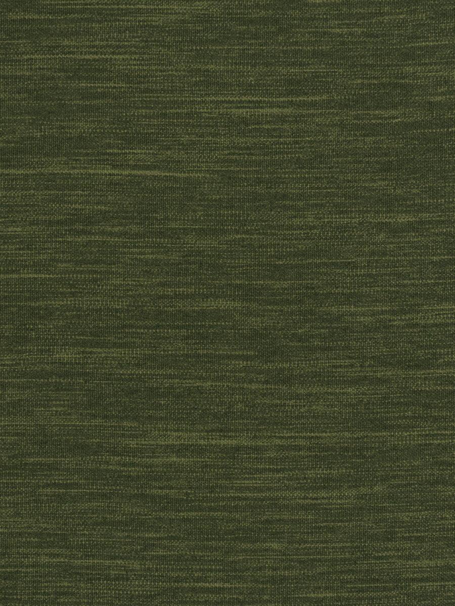 Riverside Bergamot