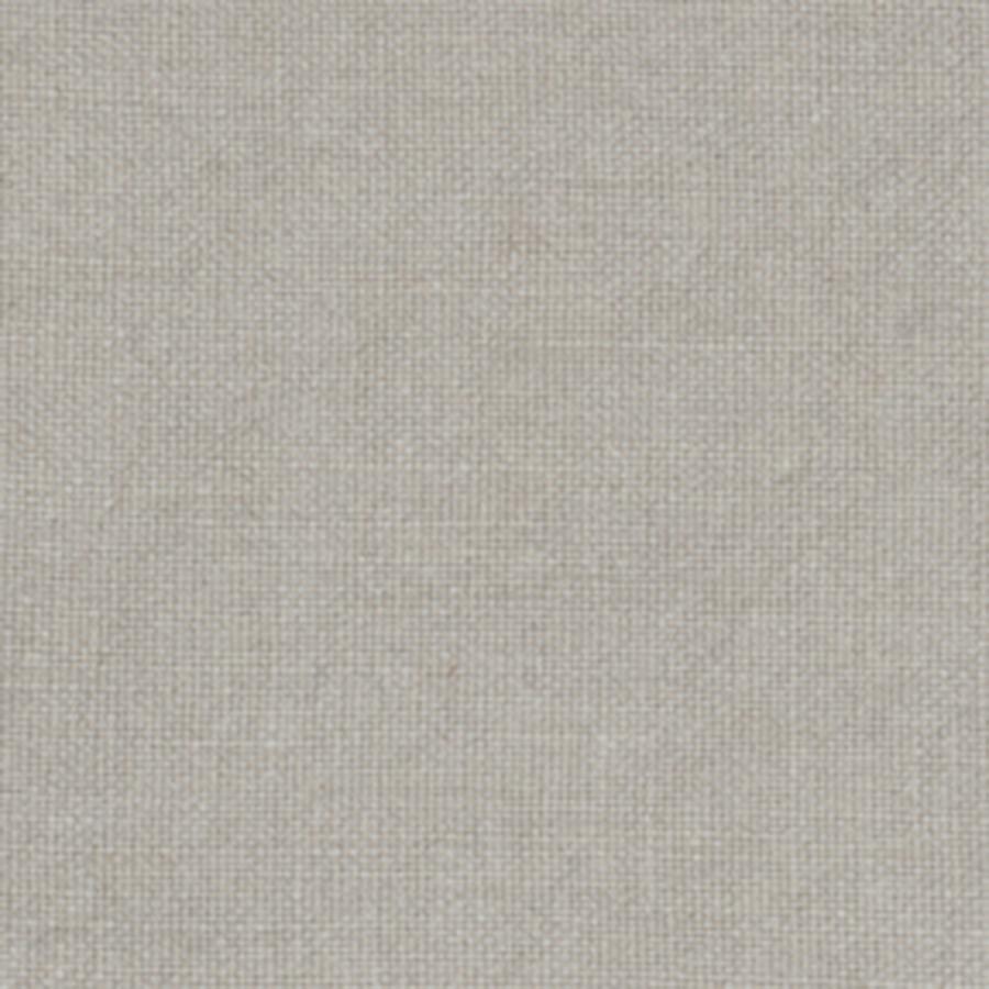 Albi Linen Taupe Fabric Fabricut