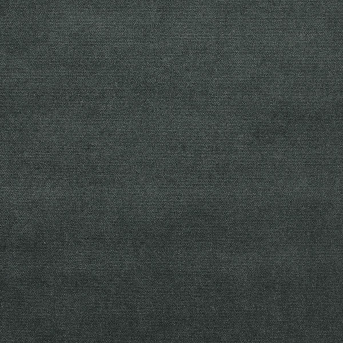 d680750152 Panache Velvet Slate | Fabric | Fabricut Contract