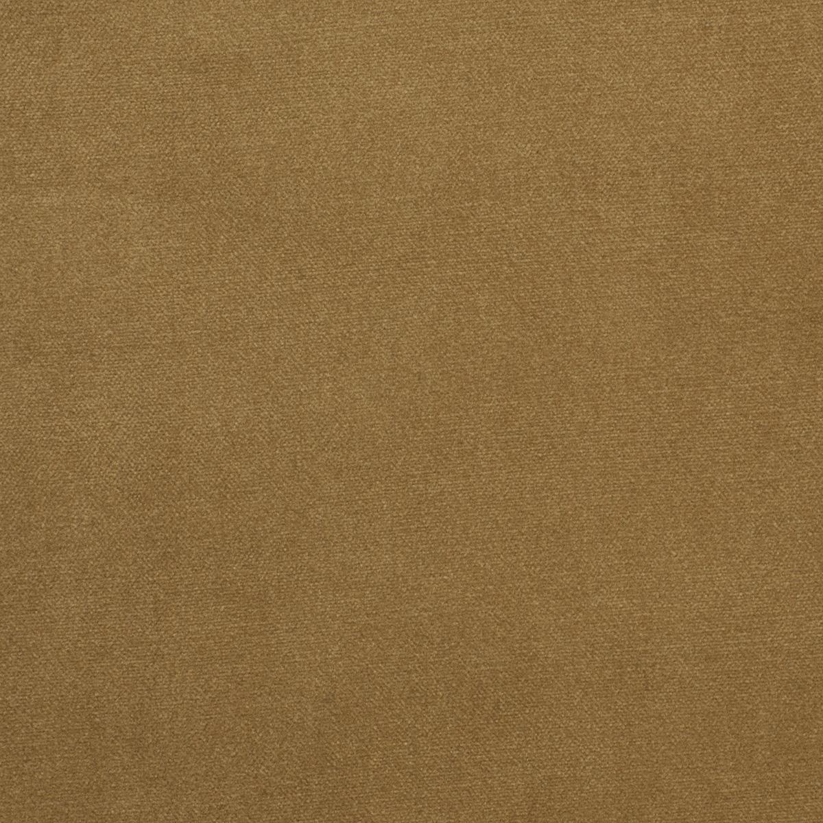 fb884b9840 Panache Velvet Beach | Fabric | Fabricut Contract