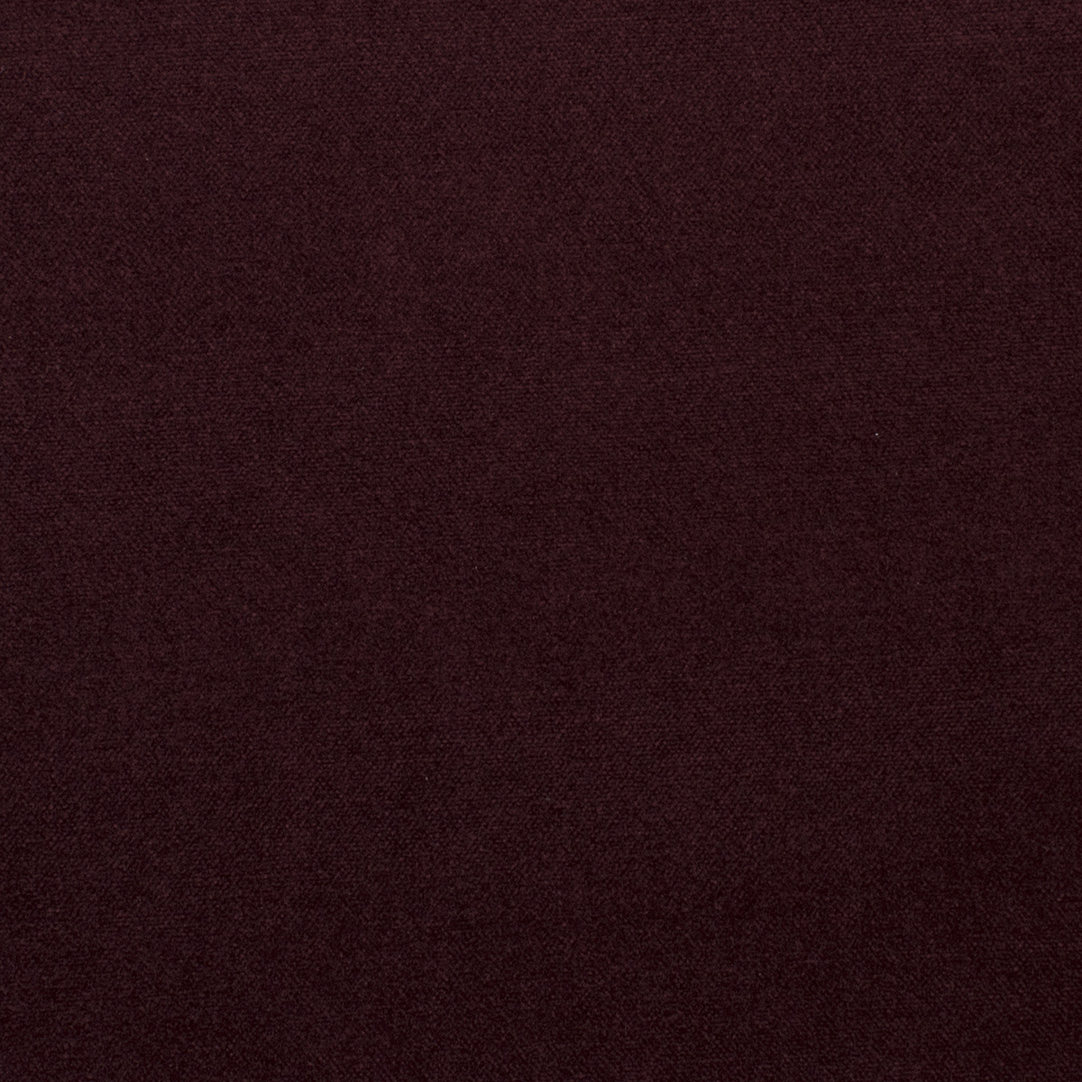 952d1a6734 Panache Velvet Cordovan | Fabric | Fabricut Contract
