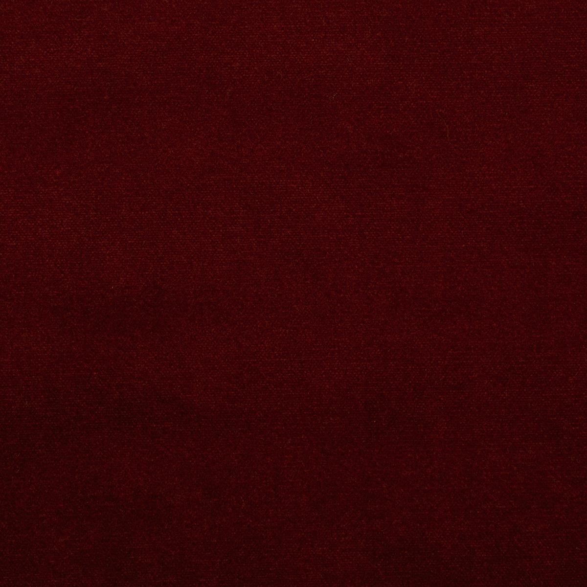 9a5fe7c013 Panache Velvet Mulberry | Fabric | Fabricut Contract