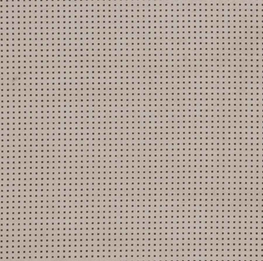 Perforated Smoke Fabric Fabricut