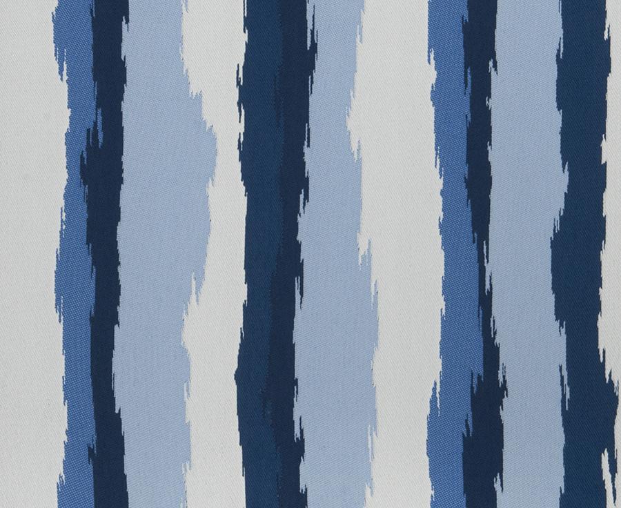 Color Wash Blue Dusk