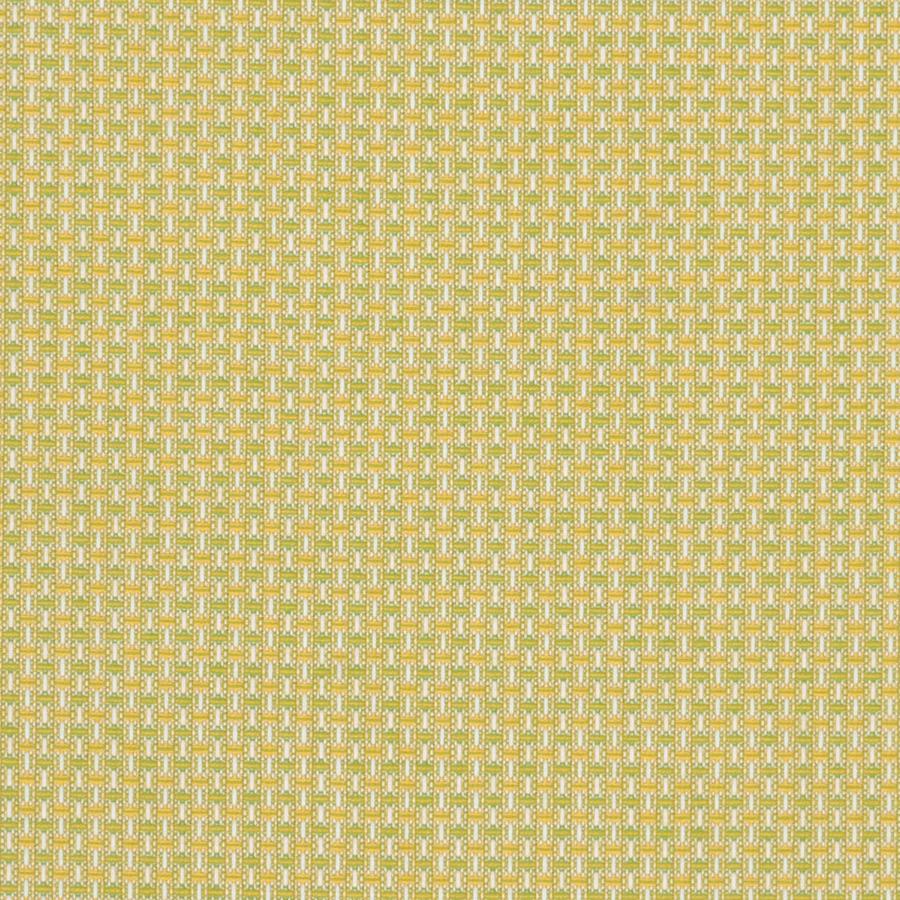 weave reed pattern - photo #49