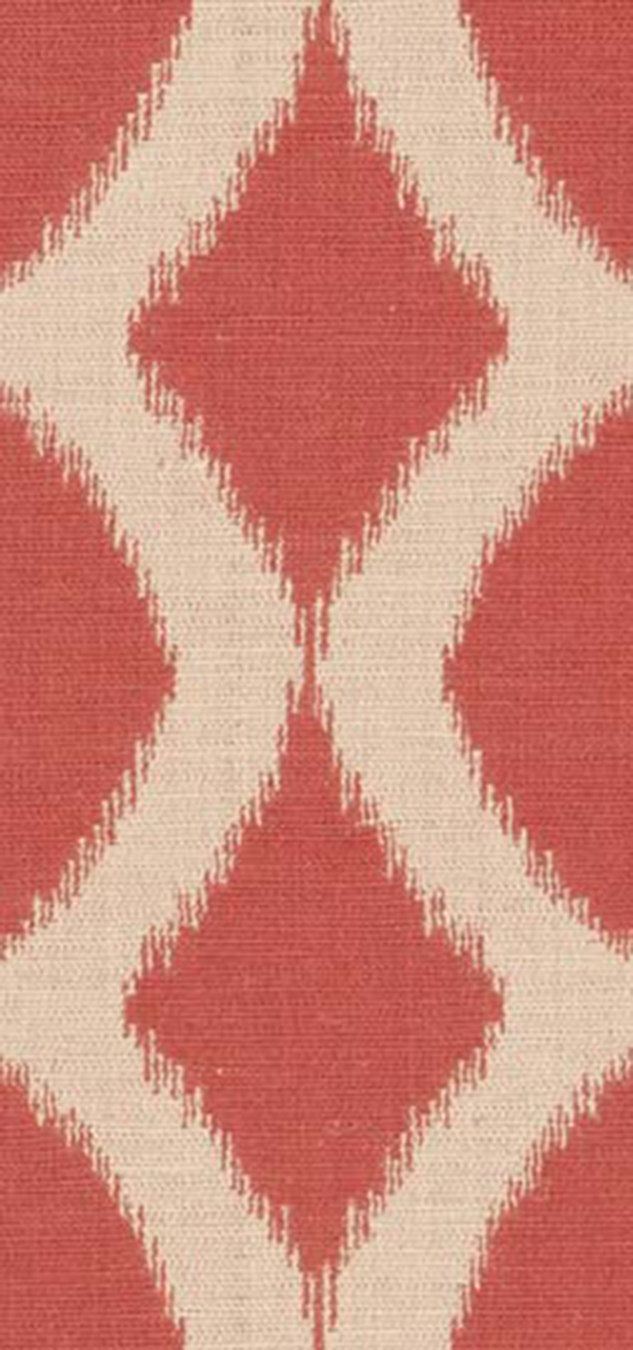 03718 coral reef fabric trend
