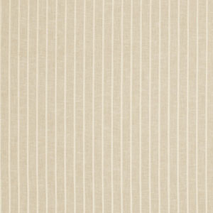 Marcus Stripe Cream