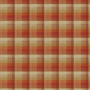 Hayes Plaid 04