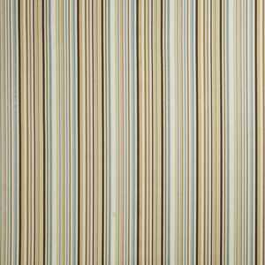 Davor Stripe Breeze