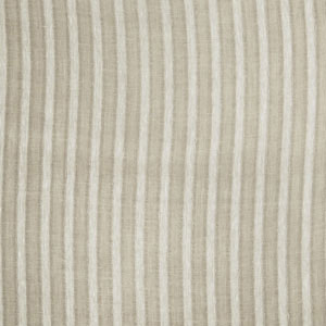 McNeeley Stripe Linen