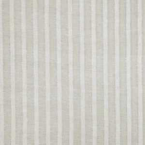 McNeeley Stripe Ivory