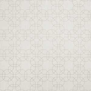 Gentry Geometric Natural