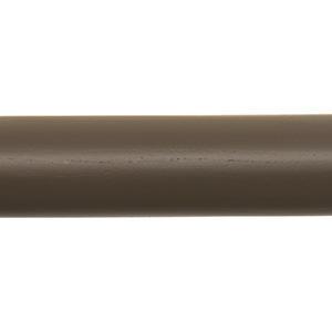 H2059T Chocolate 240