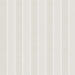 Geppetto Stripe Pewter
