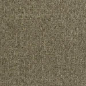 Bradford Wheat
