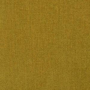 Bradford Saffron