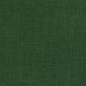 Bradford Emerald