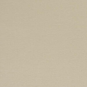 Campbell Parchment