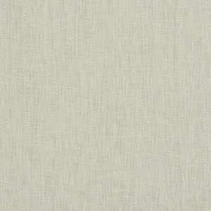 Harbor Herringbone Ivory