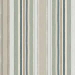 Galvan Stripe Spa