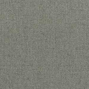 Larzac Light Grey