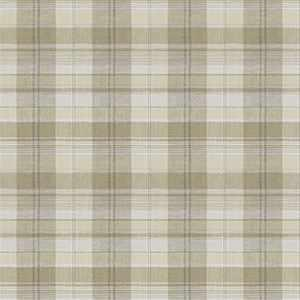 Plaid Coir 01