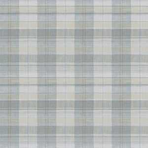 Plaid Coir 02
