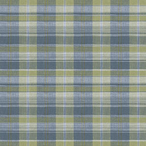 Plaid Coir 03