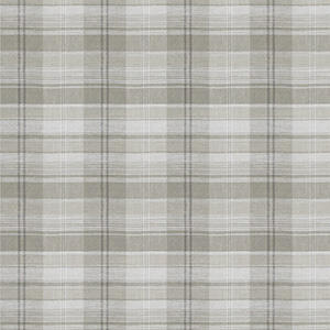 Plaid Coir 05