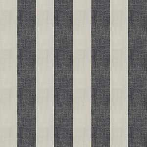Log Stripe Navy