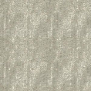04680 Taupe