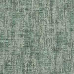 Sway Emerald