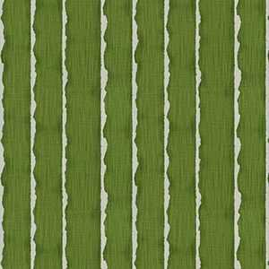 Vellum Stripe Kelly