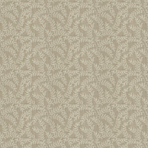 04683 Taupe