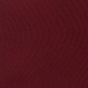 Solid 126 Txs Maroon