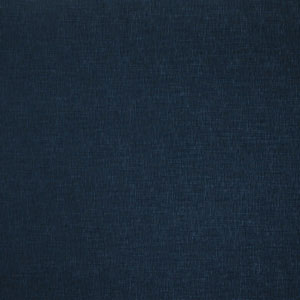 Hampton Texture Dress Blue