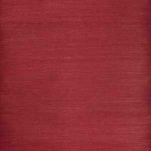 75042W Simute Burnt RED-33