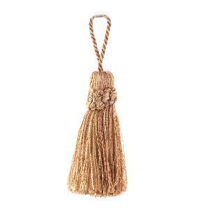 Mikaila Wheat
