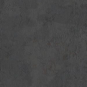 65045W Metropolitan Charcoal
