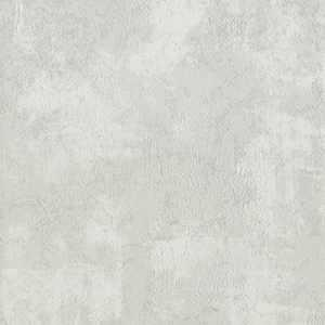 65045W Metropolitan Cement