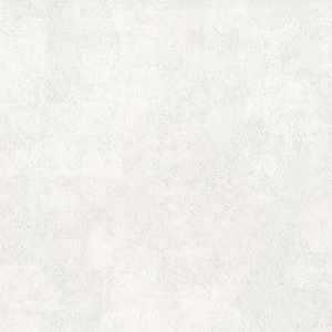 65045W Metropolitan White
