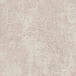 65045W Metropolitan Clay