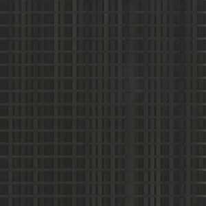 65032W Reflective Obsidian