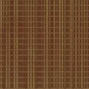 65033W Reflective II Copper