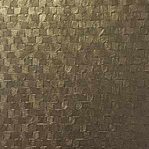 65039W Flare II Bronze
