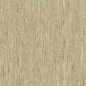 65017W Georgia Barley